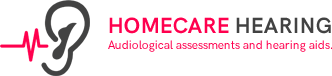 Homecare Hearing - Audiological assessments and hearing aids